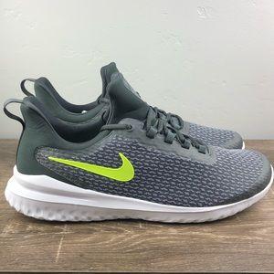 NEW Nike Renew Rival